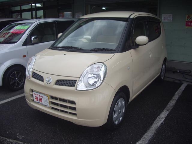 日産 E HDDナビ・テレビ・ETC・禁煙車