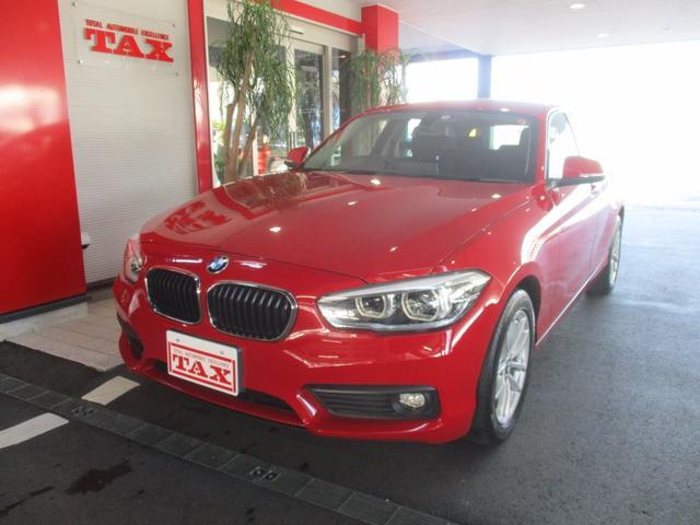 「BMW」「BMW」「コンパクトカー」「長崎県」の中古車
