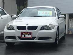 BMW320i ディスチャージ キーレス Pシート