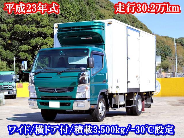 「その他」「キャンター」「トラック」「長崎県」の中古車