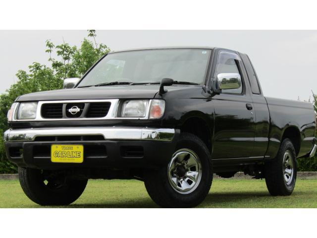 「日産」「ダットサン」「SUV・クロカン」「長崎県」の中古車