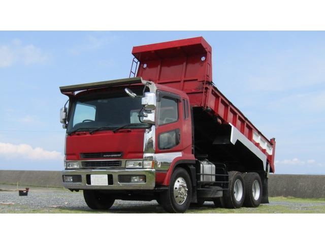「その他」「スーパーグレート」「トラック」「長崎県」の中古車