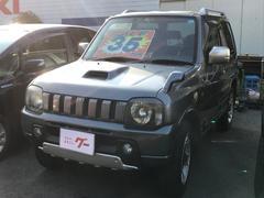 ジムニーFISフリースタイルワールドカップリミテッド 4WD ETC
