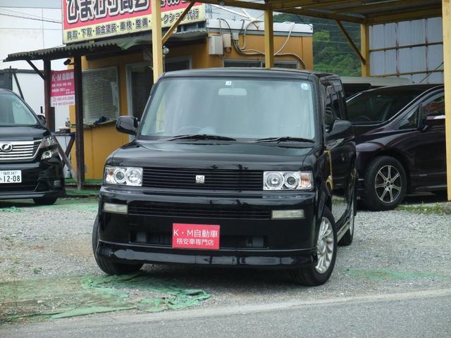 トヨタ Z Xバージョン CD キーレス ホイール