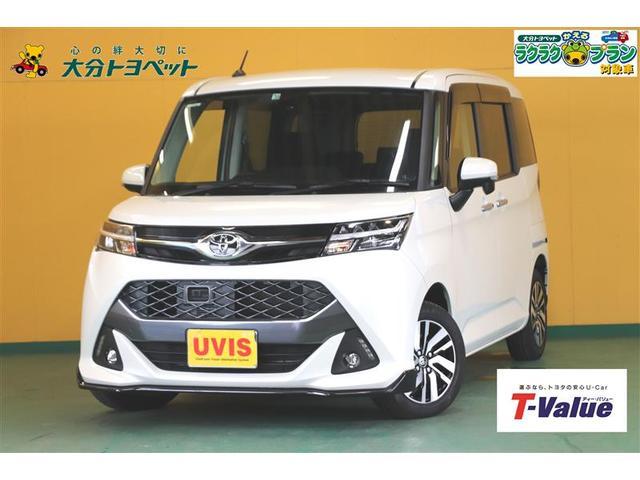 トヨタ カスタムG S 社外SDナビ フルセグ 2年保証