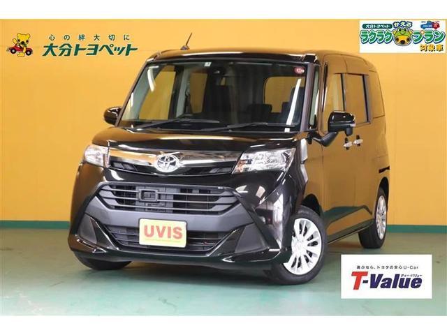 トヨタ G-T 社外メモリーナビ ETC ターボ車 2年保証