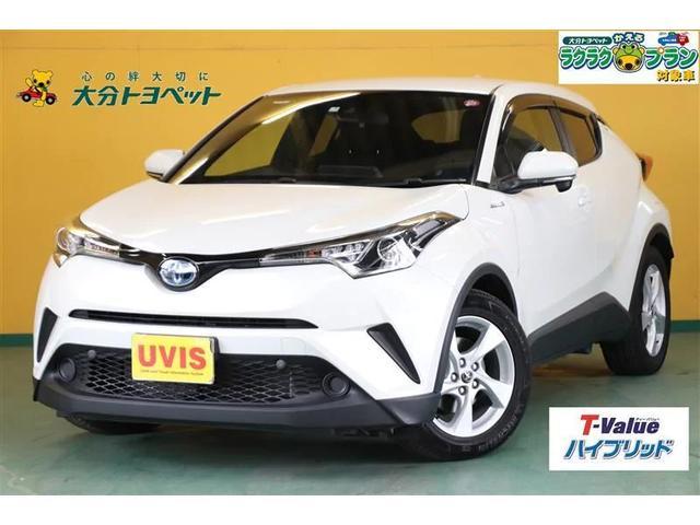 トヨタ S SDナビ フルセグ バックカメラ ETC HV保証