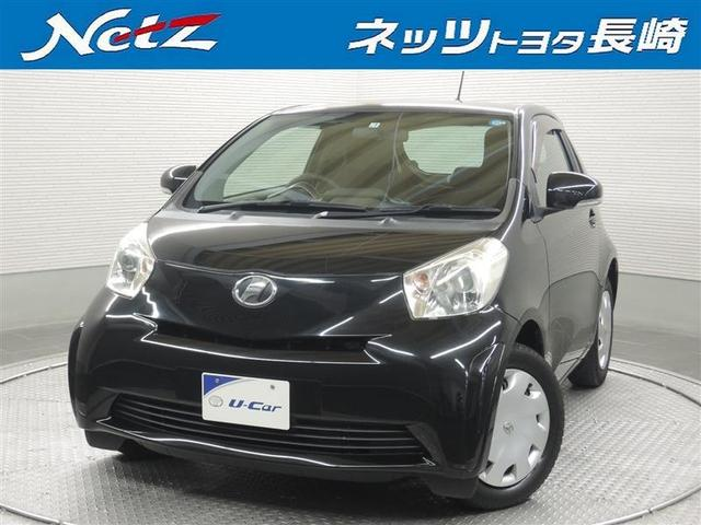 トヨタ 100X キーレス 純正CDオーディオ フルフラットシート