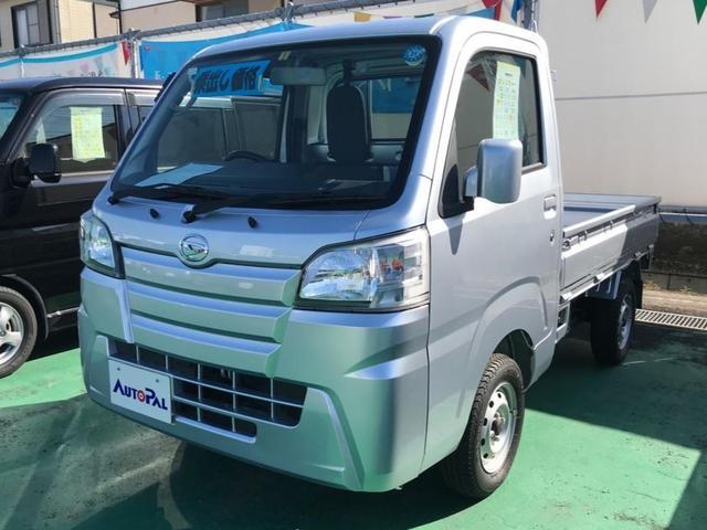 「ダイハツ」「ハイゼットトラック」「トラック」「佐賀県」の中古車