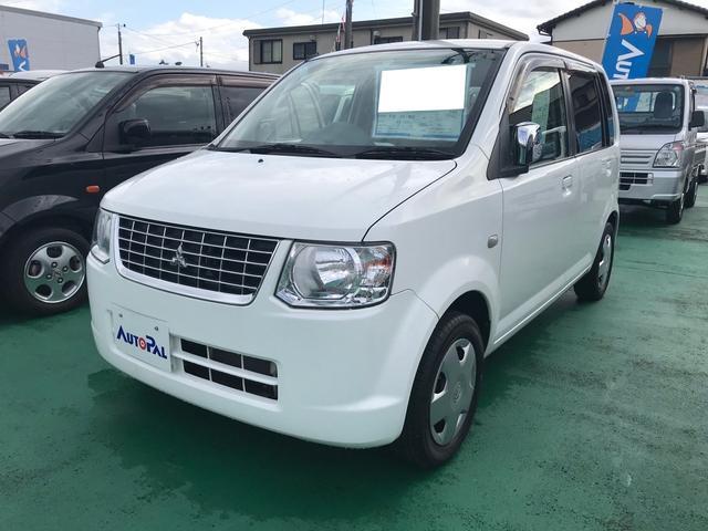 「三菱」「eKワゴン」「コンパクトカー」「佐賀県」の中古車