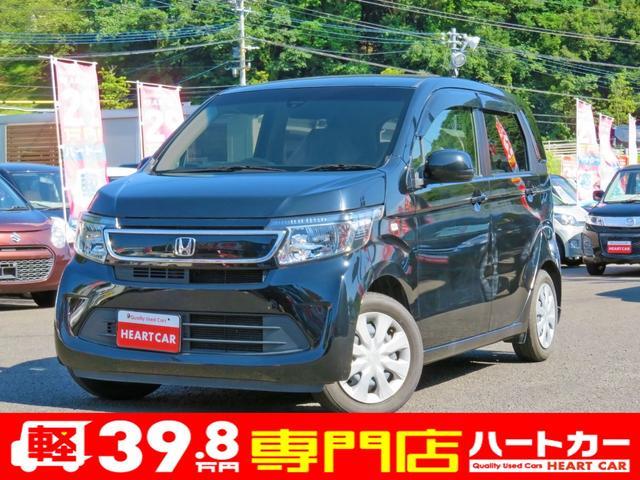 「ホンダ」「N-WGN」「コンパクトカー」「長崎県」の中古車