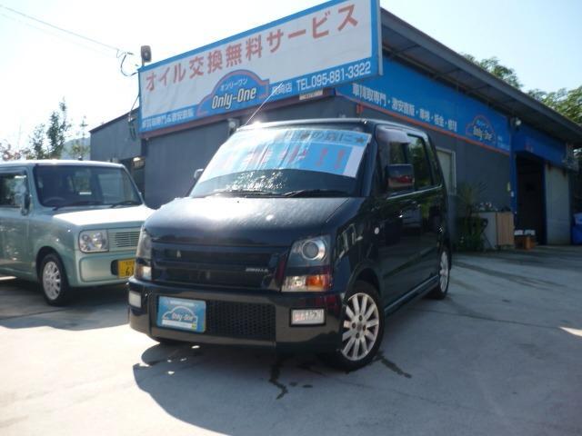 スズキ RR-DI ターボ車 タイミングチェーン式