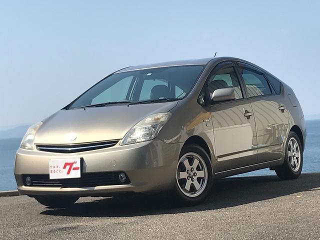 トヨタ Sスタンダードパッケージ 保証付 スマートキー ETC センターディスプレイ 純正CDオーディオ 純正アルミホイール オートライト ステアリングリモコン