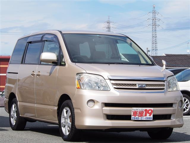 トヨタ X 純正ナビ 社外アルミ 1年保証