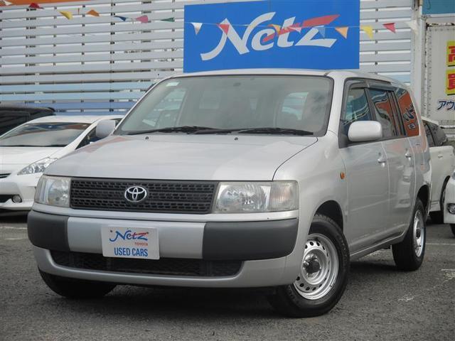 トヨタ GL  保証付 キーレス
