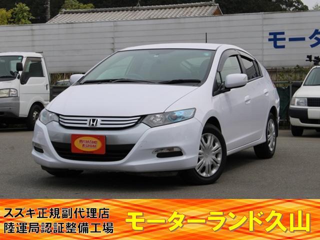 ホンダ L 純正SDナビ ETC 走行5.5万km タイヤ4本新品