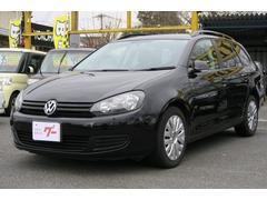 VW ゴルフTSI ナビ フルセグ オートエアコン キーレス ETC