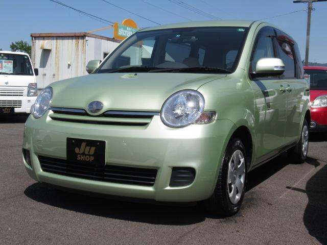 トヨタ X ETC CD プライバシーガラス ライトレベル調節