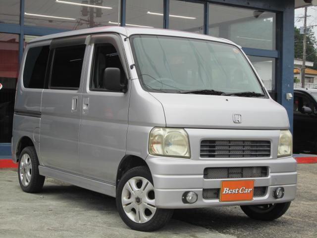 「ホンダ」「バモス」「コンパクトカー」「佐賀県」の中古車