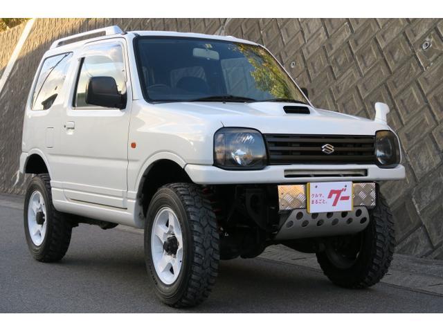 スズキ FISフリースタイルワールドカップリミテッド 4WD CD