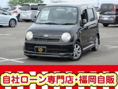 ムーヴラテ自社ローン☆クレジットカード☆2年車検渡し☆タイヤ4本新品
