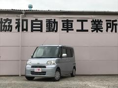 タントL 新品タイヤ4本・バッテリー・ドライブレコーダー 純正CD