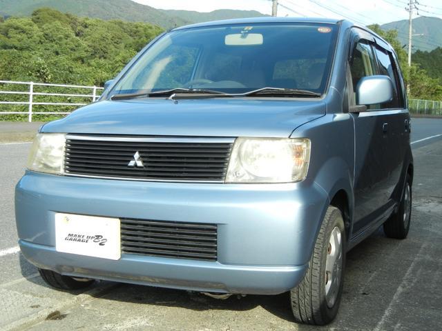 三菱 M ETC CD