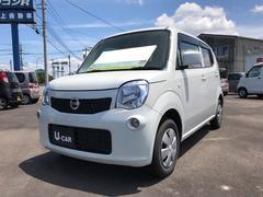 モコS 軽自動車 ETC インパネCVT エアコン