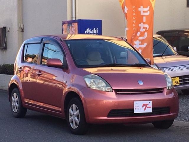 トヨタ G HDDナビ フルセグ HID ETC スマートキー