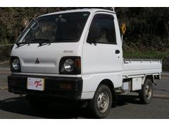ミニキャブトラックベースグレード 三方開き 荷台マット 荷台ガード CD