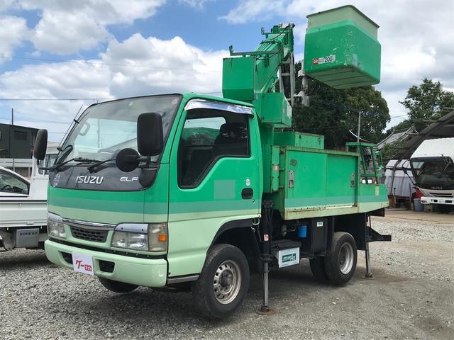 「その他」「エルフトラック」「トラック」「大分県」の中古車