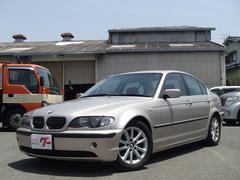 BMW320iスポーティダイヤモンド CD キーレス シートM