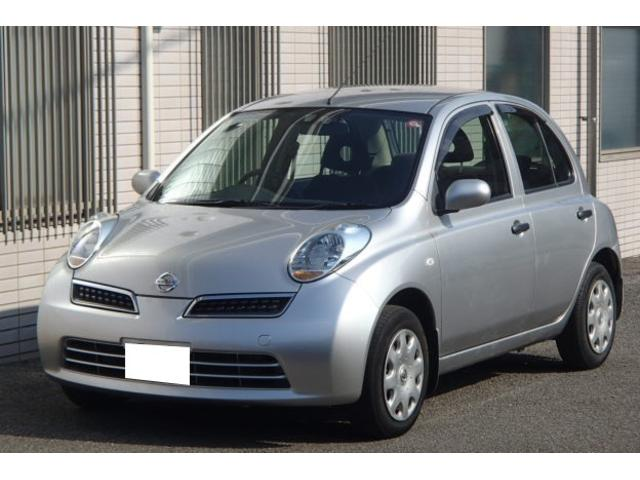 日産 12S CDオーディオ キーレス ETC 車検R4/5