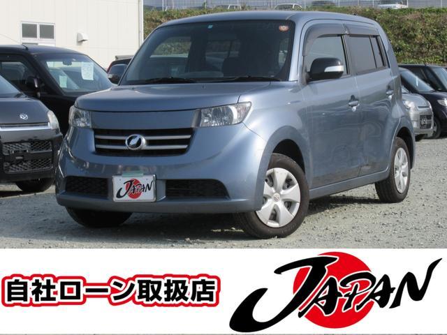 トヨタ S スマートキー フルセグ ナビ DVD再生 HIDライト