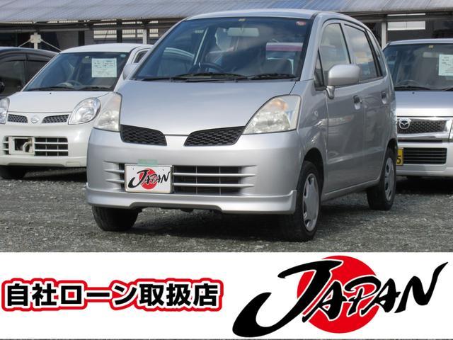 日産 B キーレス CDデッキ 車検31年11月