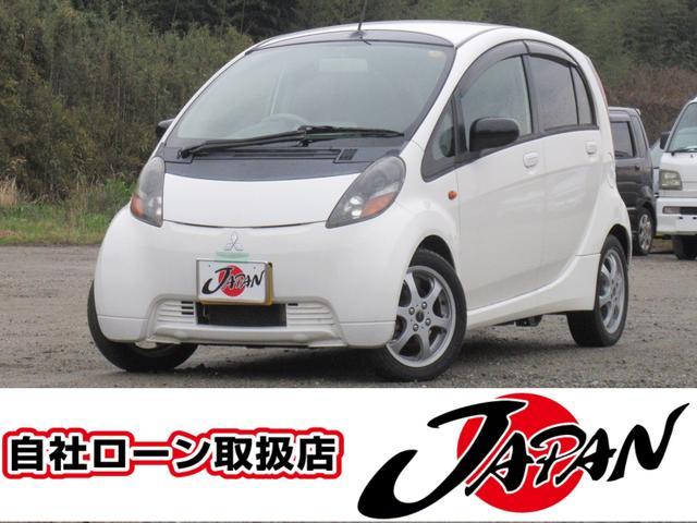 三菱 M スマートキー DVD再生 15インチアルミ ターボ車