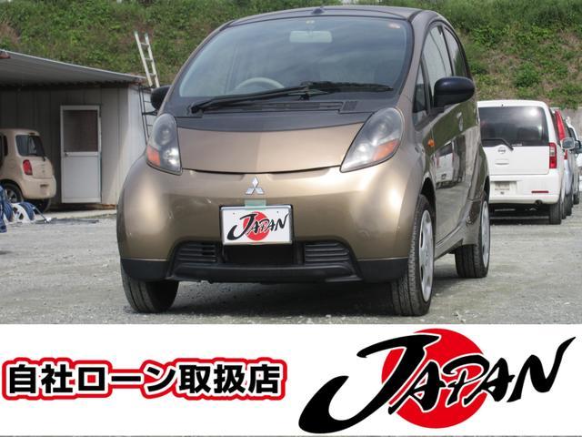 三菱 M スマートキー 盗難防止装置 ターボ車 CDデッキ