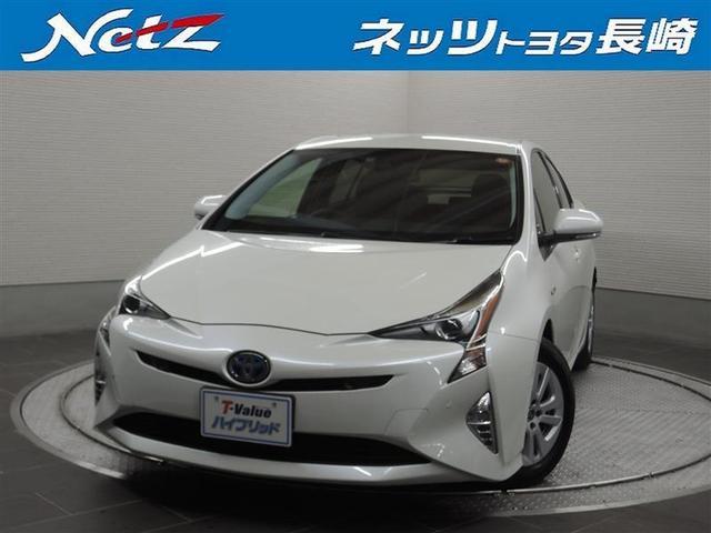 トヨタ Sセーフティプラス メモリーナビ ワンセグ ETC Bカメラ