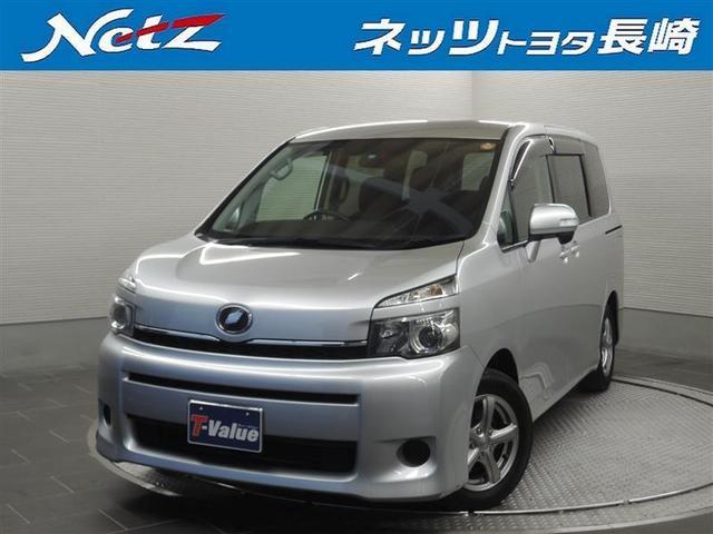 トヨタ X Lエディション 福祉車両 メモリーナビ ETC Bカメラ