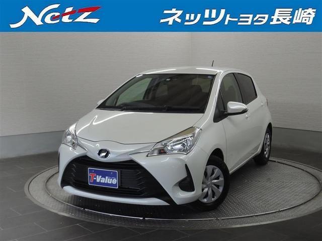 トヨタ F ETC 純正CDオーディオ アイドリングストップ