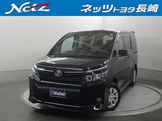トヨタ X メモリーナビ ワンセグ バックカメラ ETC 電動Sドア