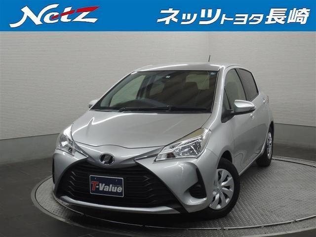 トヨタ F 純正CDオーディオ ETC アイドリングストップ