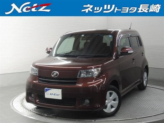 トヨタ S ETC CDオーディオ スマートキー HIDライト
