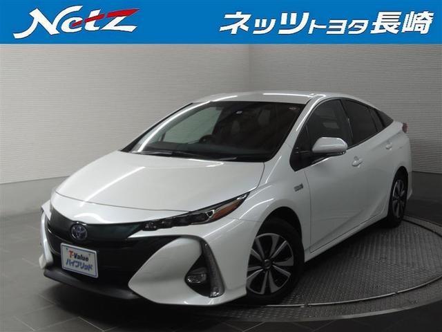 トヨタ Sナビパッケージ メモリーナビ ETC バックカメラ