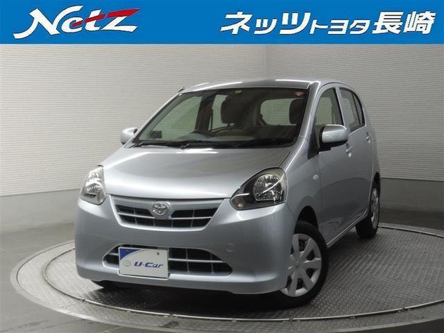 ピクシスエポック(トヨタ) L 中古車画像