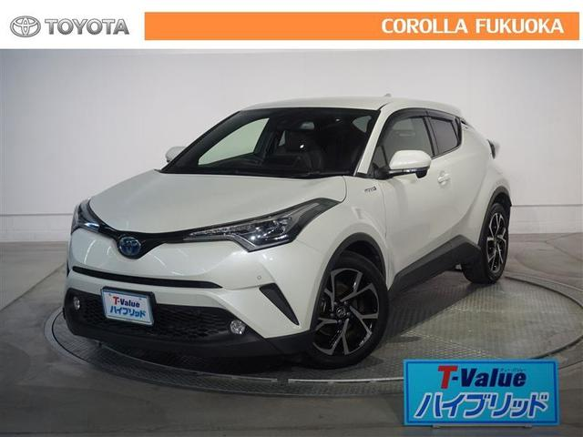 トヨタ G メモリーナビ バックカメラ ETC