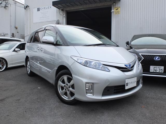 トヨタ X ナビ&フリップダウン/車検R3年6月/新品フロアマット