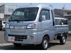 ハイゼットトラックジャンボ ETC エアコン パワステ CD 荷台マット