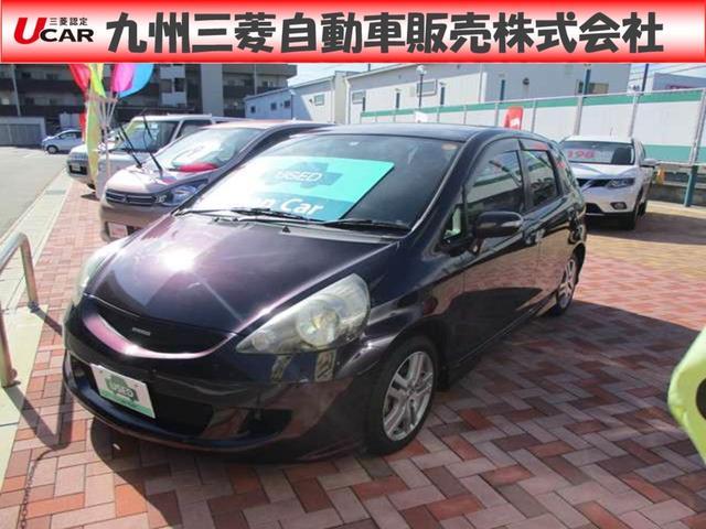 ホンダ 1.5S 5速マニュアル車