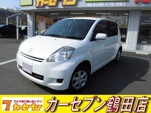 トヨタ X アドバンスドエディション キーレス ABS CD